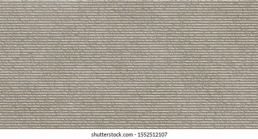Ceramic tile. Digital home decorative art wall tiles design background. for wallpaper, kitchen and bathroom.