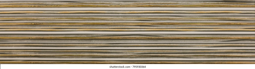 ceramic tile for interior, abstract pattern