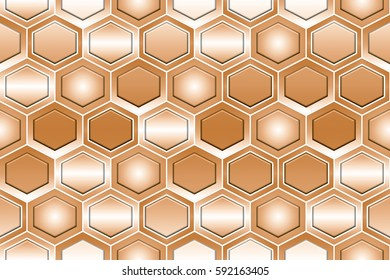 Ceramic tiles texture for pattern and background