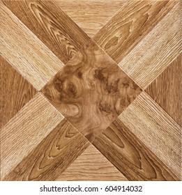 Ceramic Tiles Images, Stock Photos & Vectors | Shutterstock