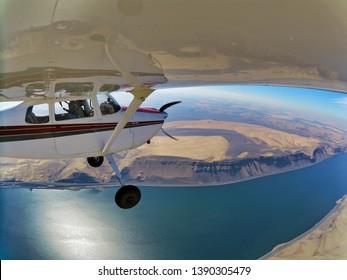 Pilots Cessna Stock Photos, Images & Photography | Shutterstock