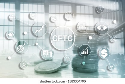 Commodity Futures Images, Stock Photos & Vectors | Shutterstock