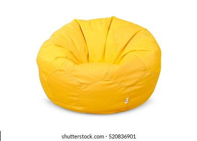 Chair Flower Armchair Sports Bean Bag For Fun And Pleasure In The Games  Blue Colors,