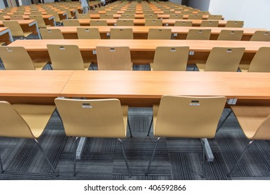 chair Lecture