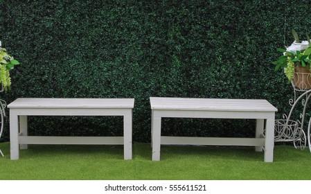 Awe Inspiring Fotos Imagenes Y Otros Productos Fotograficos De Stock Ibusinesslaw Wood Chair Design Ideas Ibusinesslaworg