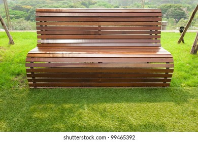 Awe Inspiring Wooden Furniture Outside Images Stock Photos Vectors Caraccident5 Cool Chair Designs And Ideas Caraccident5Info