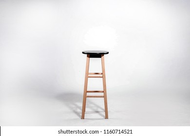 Chair for Studio Photography White stove light