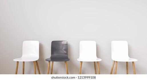 Leere Stühle Images Stock Photos Vectors Shutterstock