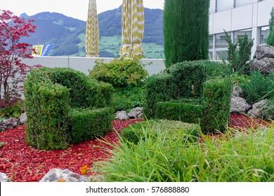 Ekosistem Images Stock Photos Vectors Shutterstock