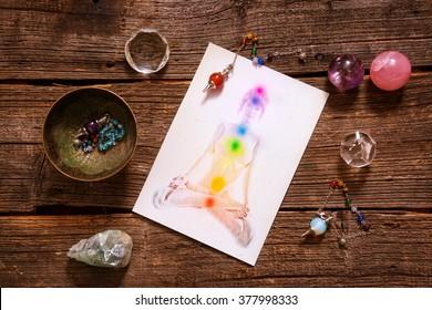 chakras, balance, inner balance, inner peace, happiness