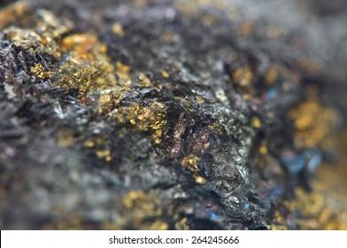 Copper Sulfide Images, Stock Photos & Vectors | Shutterstock