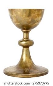 chalice Eucharist