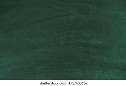 chalk board background , texture for add text or graphic design.