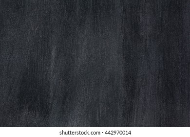 chalk board surface for background