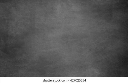 Chalk texture