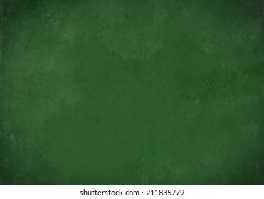 Chalkboard Back to School Board Background