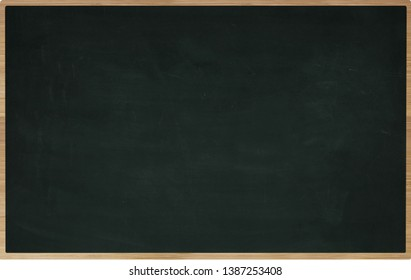 chalkboard background classroom dark green board