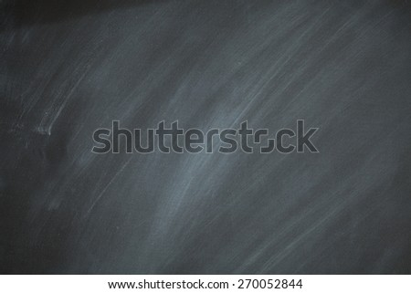 chalkboard background retro style charcoal gray stock photo edit