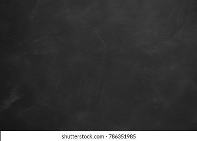 Chalkboard Background, Stained, Chalk Color, White, Abstract