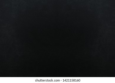 Chalkboard background texture for your use