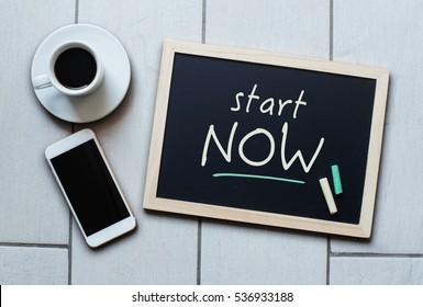 Personal Action Plan Images, Stock Photos & Vectors | Shutterstock