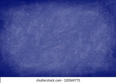 blue chalkboard images stock photos vectors shutterstock