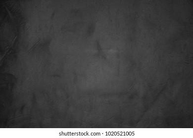 Chalkboard surfaces Beautiful