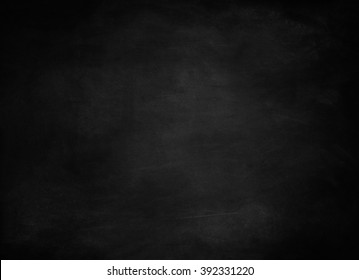Chalkboard Wallpaper Images Stock Photos Vectors