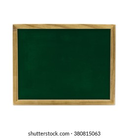 Chalkboard  (with PATH)
