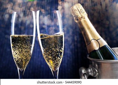 erotic-champagne-exploding-pics-cousine-sexy-porno