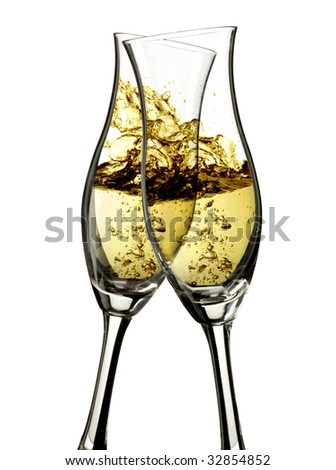 champagne cheers stock photo edit now 32854852 shutterstock
