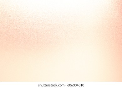 champagne gold background texture shimmer