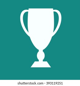 Champions Cup icon