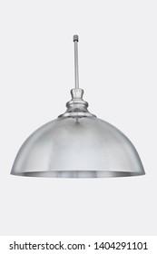 chandelier modern room Lamp stalactite