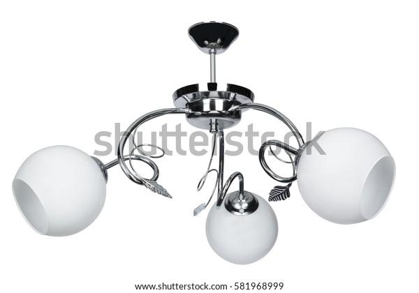 chandelier/Lamp