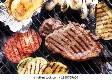 Pulled Pork På Gasgrill Charbroil : Easy bbq pulled pork recipe so good you ll slap yo mama of