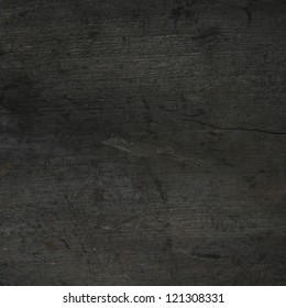 charcoal Texture Background