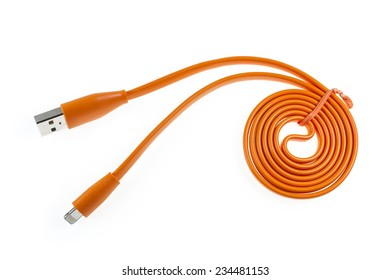 charging cable mobile phone