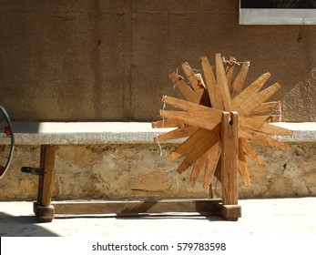 Gandhi Charkha Stock Photos, Images & Photography | Shutterstock