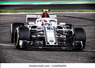Belgian Grand Prix Images Stock Photos Vectors Shutterstock