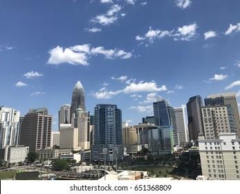 Charlotte NC!!!!