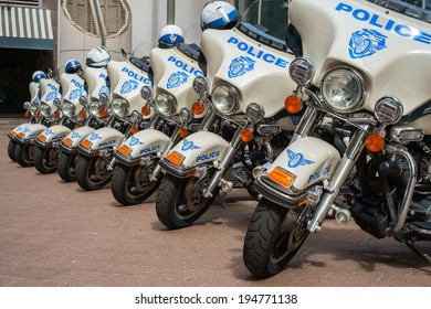 Department of Motor Vehicles Images, Stock Photos & Vectors
