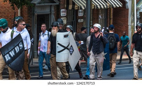 Charlottesville , Virginia United States November 26 , 2018 Jury selection started on Monday for the murder of Heather Heyer on August 12 , 2017 at the Charlottesville Unite The Right rally.