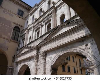 Charming Verona