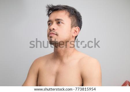Nude men foto photos 83