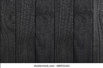 Imágenes, fotos de stock y vectores sobre Wood Siding House