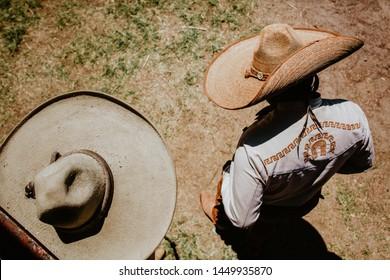 charro mexicano, mexican mariachi Mexico culture