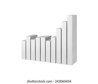 chart 3d