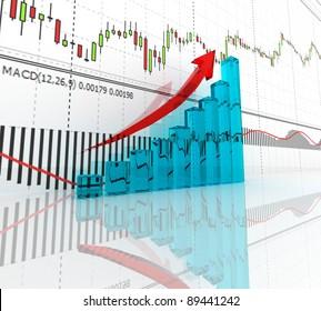 Chart, diagram