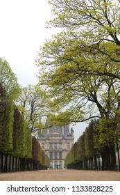 Chateau de Versailles,Palace of Versailles, Louis XIV,Gardens of Versailles
